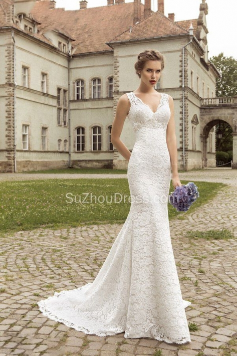 Wedding dress_208