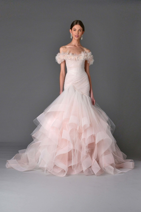 Wedding dress_209