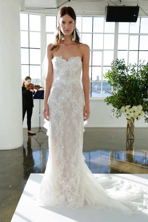 Wedding dress_227