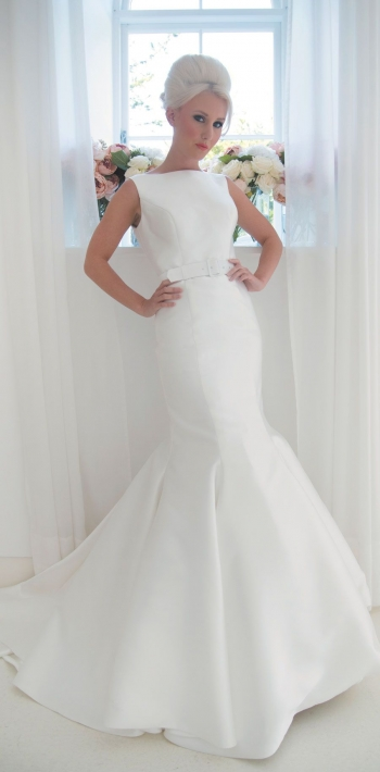 Wedding dress_264