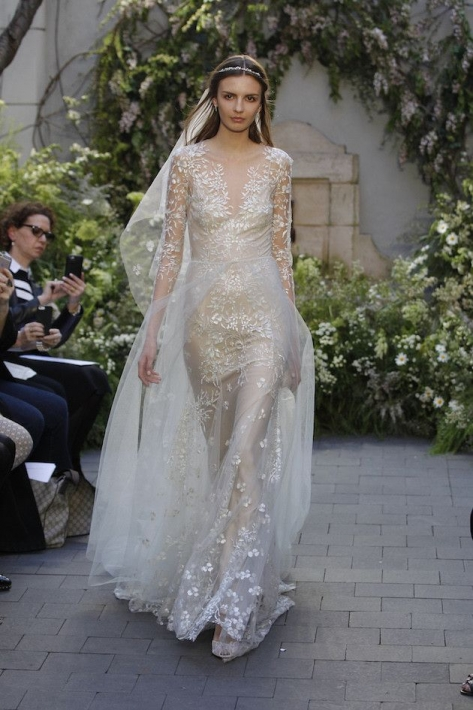 Wedding dress_265