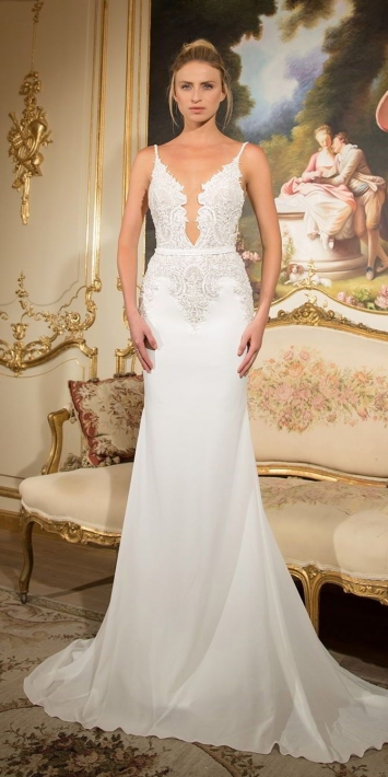 Wedding dress_276