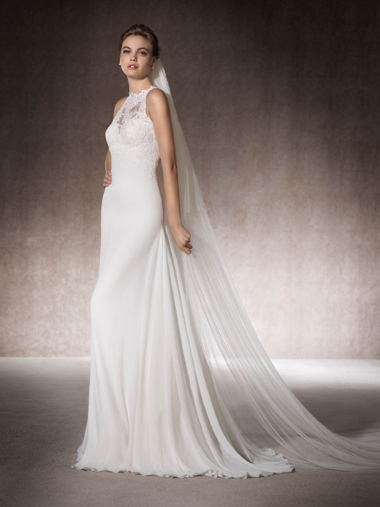 Wedding dress_279