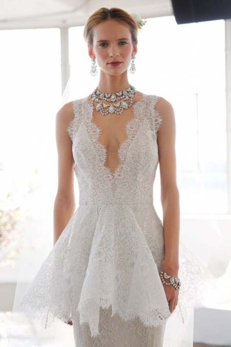 Wedding dress_282