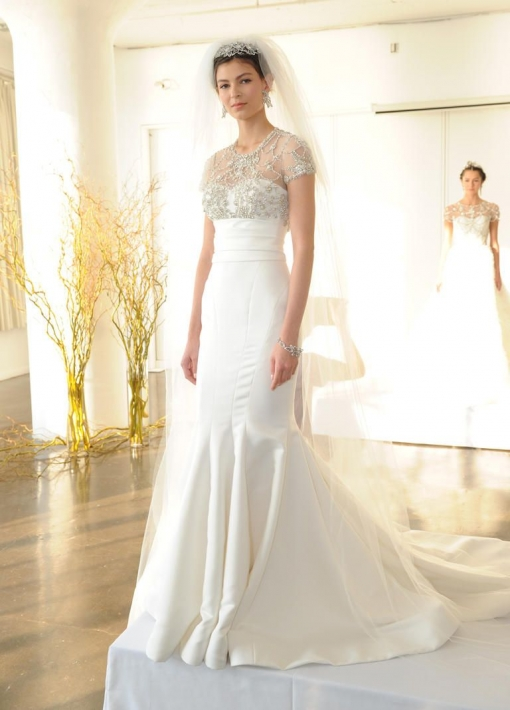 Wedding dress_287