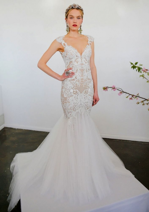 Wedding dress_289