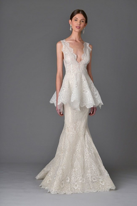 Wedding dress_290