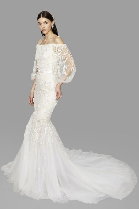 Wedding dress_291