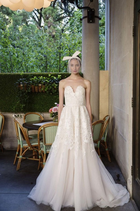 Wedding dress_302