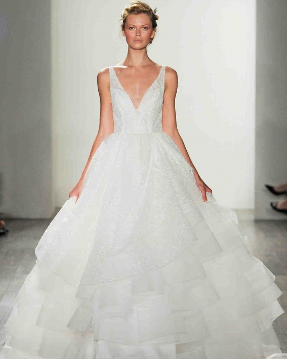 Wedding dress_304