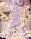 Wedding cake_101