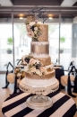 Wedding cake_102