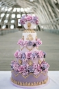 Wedding cake_104