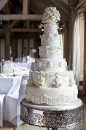 Wedding cake_105