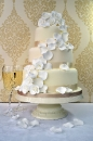 Wedding cake_107