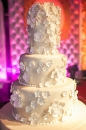 Wedding cake_108