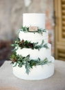 Wedding cake_109