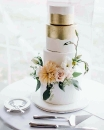 Wedding cake_10