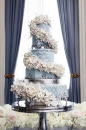 Wedding cake_111