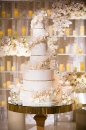 Wedding cake_112