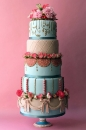 Wedding cake_113
