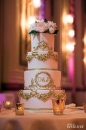Wedding cake_114