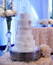 Wedding cake_115
