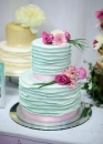 Wedding cake_116