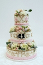 Wedding cake_117