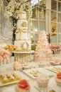 Wedding cake_118