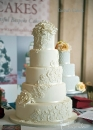 Wedding cake_11