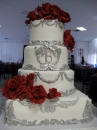 Wedding cake_121