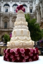 Wedding cake_122