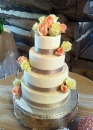 Wedding cake_124