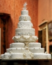 Wedding cake_125