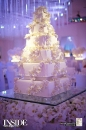 Wedding cake_126