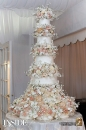 Wedding cake_127