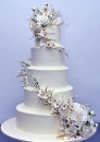 Wedding cake_128