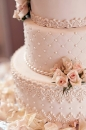 Wedding cake_129