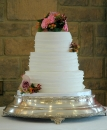 Wedding cake_12
