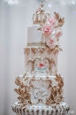 Wedding cake_130