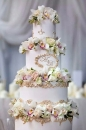 Wedding cake_132