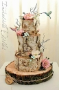 Wedding cake_133