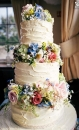 Wedding cake_134