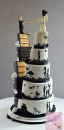 Wedding cake_135