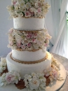 Wedding cake_136