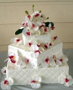 Wedding cake_137