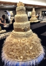 Wedding cake_138