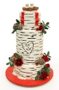 Wedding cake_139