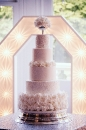 Wedding cake_13